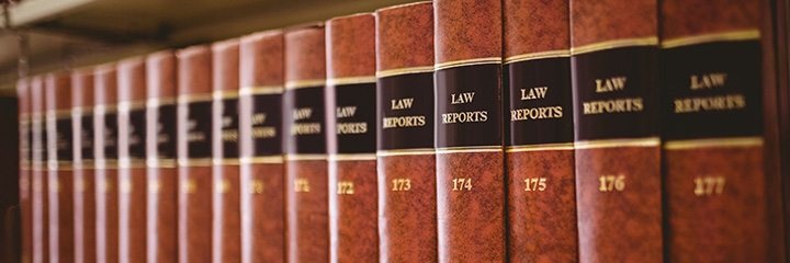Insolvency Lawyer Gold Coast
