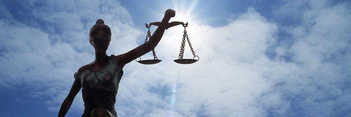 Litigation Lawyer Gold Coast