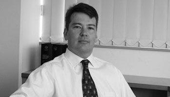 Partners Peter Muller
